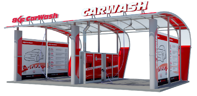 feat-carwash